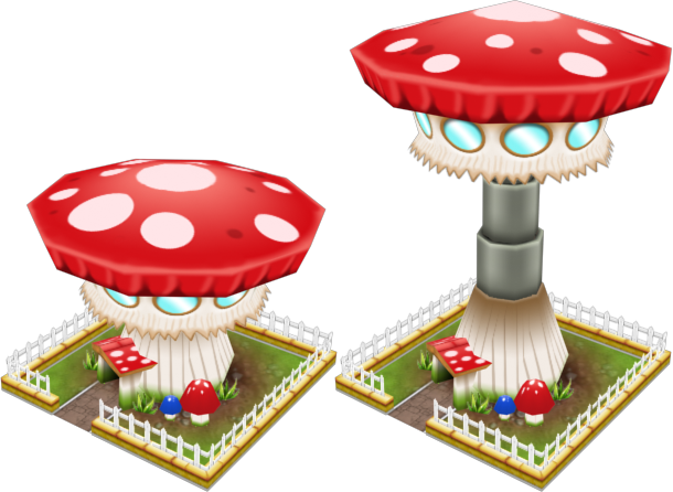 tp_mushroomtower2