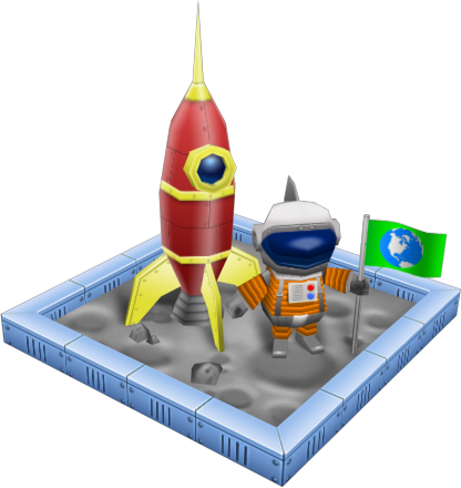 tp_spacemanstatue